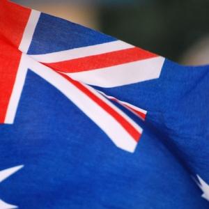 2022澳洲留�W考雅思�是托福?