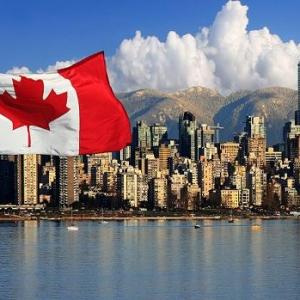 加拿大留�W住宿注意事�
