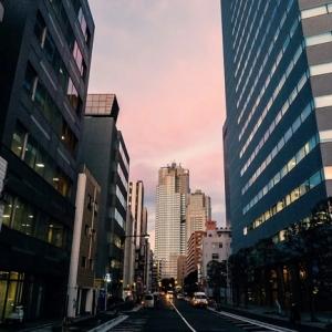 耳熟能�的日本商科院校有哪些