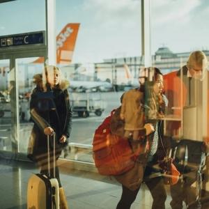 加拿大留�W行李���哪些�|西呢?