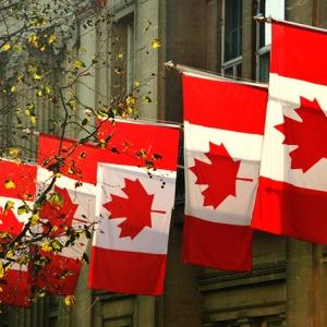 2022加拿大留�W申�截止�r�g介�B