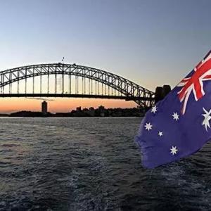澳洲留�W�W���分享